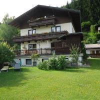 Hotel Pictures: Appartement Pleikner, Neukirchen am Großvenediger