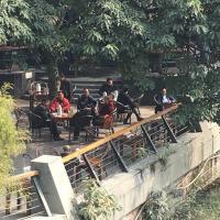 Zdjęcia hotelu: Nalan Guesthouse, Chengdu