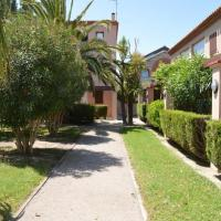 Hotel Pictures: Apartment Bastides grand stade, Saint-Cyprien