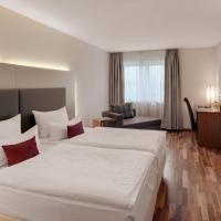 Hotelbilleder: Hotel Newton Heilbronn, Heilbronn