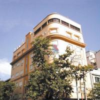 Photos de l'hôtel: Alcor Hotel, Mendoza
