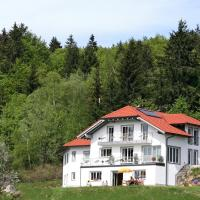 Hotelbilleder: Ferienwohnung Boxleitner, Neuschönau
