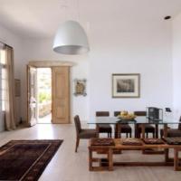 Hotellbilder: Villa Myrto, Triandáros