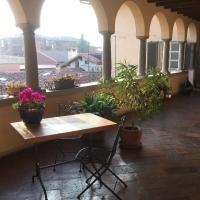 Hotelfoto's: Angolo Del Poeta, Bergamo