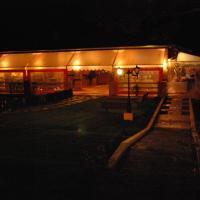 Hotel Pictures: Pousada e Restaurante No Caminho, Tambaú