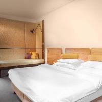 Фотографии отеля: Hotel Golf Depandance, Прага