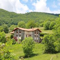 Hotel Pictures: Casa Carielda, Pembes