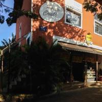 Hotel Pictures: Sobrado ao Pé da Serra, Brumadinho