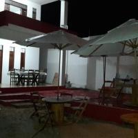 Hotel Pictures: Pousada Ary Rodrigues, Maxaranguape