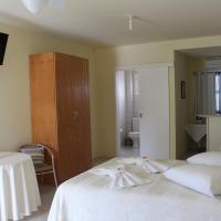 Hotel Pictures: Pousada Velho Estaleiro, São Lourenço do Sul