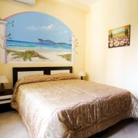 Hotellbilder: B&B La Porta Accanto, Sassari