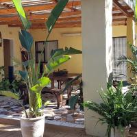 Foto Hotel: Stwalo's Place, Lobatse