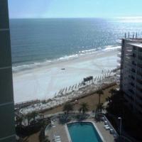 Hotelbilder: Tradewinds 2 Bed/ 2 Bath, Orange Beach
