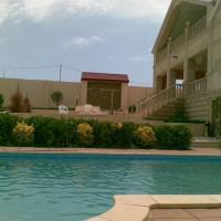 Fotos del hotel: Breeze House, Nardaran