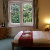 Hotel Pictures: Dalesbridge House, Austwick