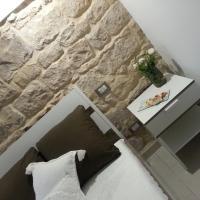 Hotelfoto's: maga' housegarden, Modica