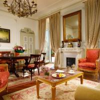 ロイヤル ホテル サンレモ(Royal Hotel Sanremo)