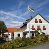 Hotelbilleder: Scheidlerhof, Theisseil