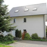 Hotelbilleder: Gäste Apartments Haus Gertz, Gladbeck