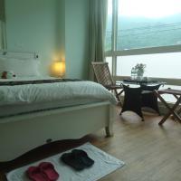 Fotos del hotel: Hai Shi Sheng Huo Guan, Jian