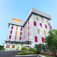 Zdjęcia hotelu: Astera Hotel Bintaro, Serpong
