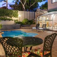 Maroela House Guest Accommodation
