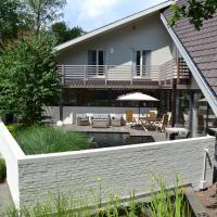 Hotelbilder: B&B Wepa-hof, Oud-Turnhout