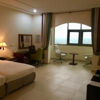 Hotelfoto's: Hotel Sancta Maria, Lomé