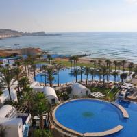 Fotos de l'hotel: Pangea Beach Resort, Jiyeh