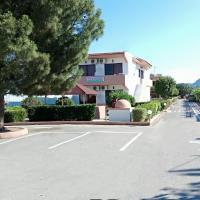 Fotografie hotelů: Kyriakos Studios, Afantou