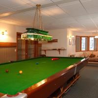 Zdjęcia hotelu: Vacation Homes by The Bulldog - Knight Star Lodge, Silver Star