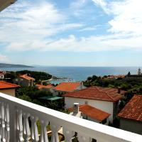 Zdjęcia hotelu: Apartment Vjera, Krk