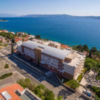 Фотографии отеля: Crikvenica Residence Apartments and Rooms, Цриквеница