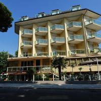 Hotel Pictures: Hotel Bamar, Cervia
