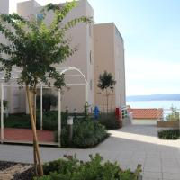 Hotel Pictures: Crikvenica Residence Apartments and Rooms, Crikvenica