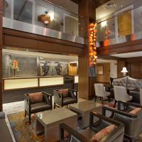 Fotos del hotel: Morrison Clark Inn, Washington