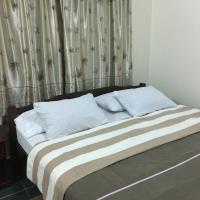 Hotelbilleder: Studio's Willem Anthonie, Paramaribo
