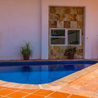 Fotos de l'hotel: Colibri PHB, Puerto Vallarta