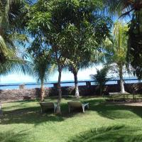 Hotel Pictures: Pousada Casarao do Pontal, Coruripe
