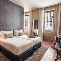 Hotel Pictures: Casa Ládico - Hotel Boutique, Mahón