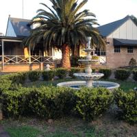 Hotel Pictures: Picton Valley Motel, Picton