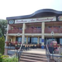 Hotelbilleder: Landhaus Am Sonnenberg, Diekholzen