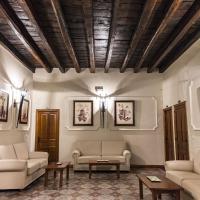 Fotos del hotel: Hostal San Miguel, Trujillo