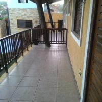 Hotel Pictures: Vivenda Paraiso, Tabatinga