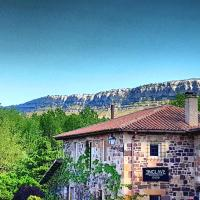 Фотографии отеля: Enclave Soria, Herreros
