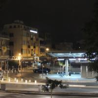 Hotel Pictures: Delphi Hotel, Nicosia
