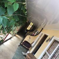 Hotellbilder: Jabiru Villas, Los Chiles