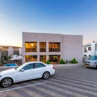 Hotellikuvia: Discovery Guest House, Windhoek