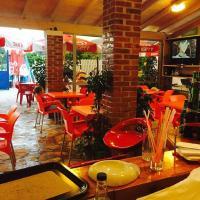 Фотографии отеля: Apartment Villaggio Shehu, Влёра