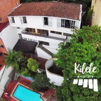 Foto Hotel: Kilele Hostel, Cali